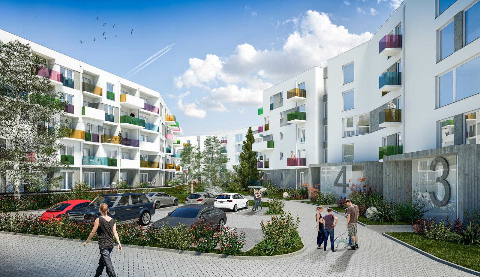 apartamenty-olszowka-bielsko-biala3