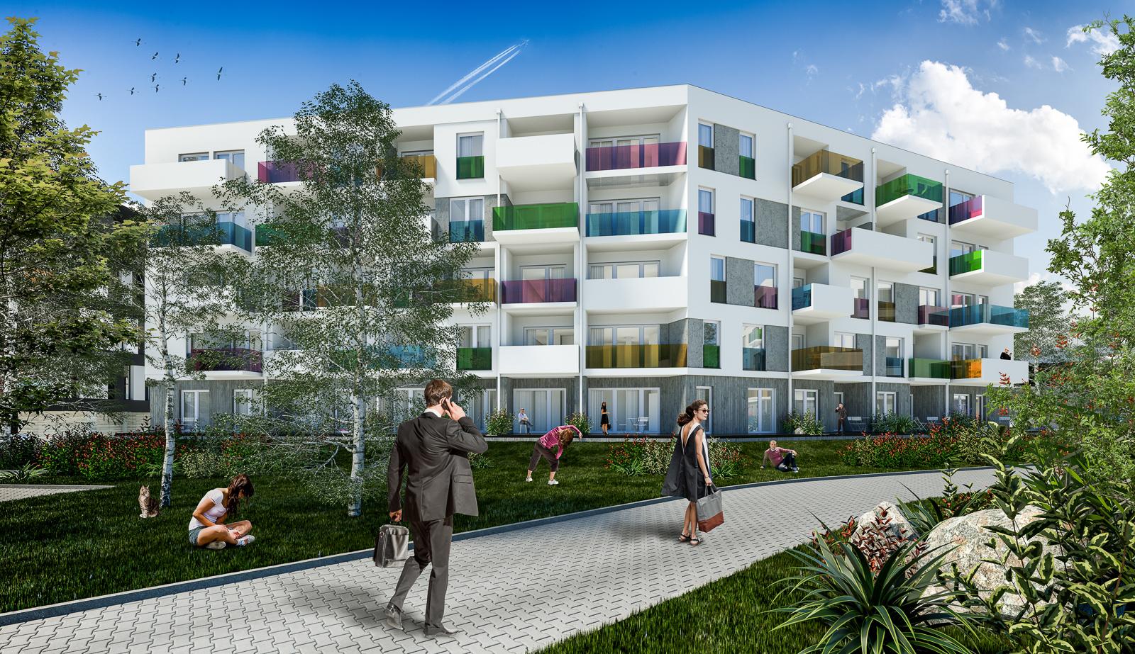 apartamenty-olszowka-bielsko-biala4